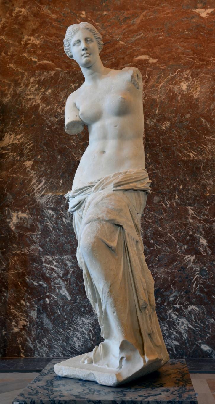 Venuše Mélská
