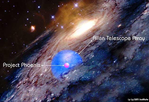 allen-telescope-array.jpg