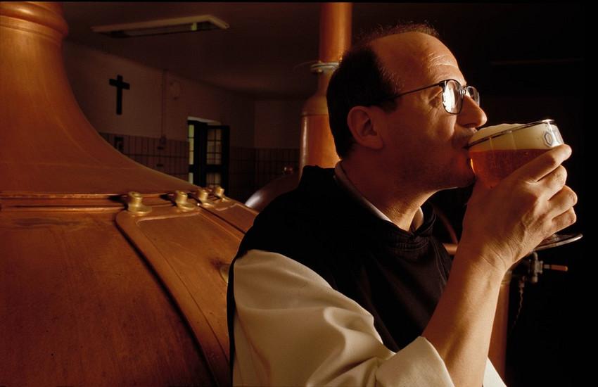 belgium-trappist-monk-at-brewery.jpg