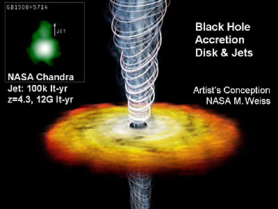 black_hole_accretion_disk_and_jets.jpg