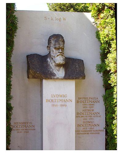 boltzmanngravestone.jpg