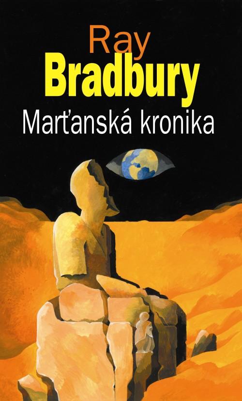 bradbury_martanska_kronika.jpg