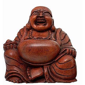 buddha_jpg.jpeg
