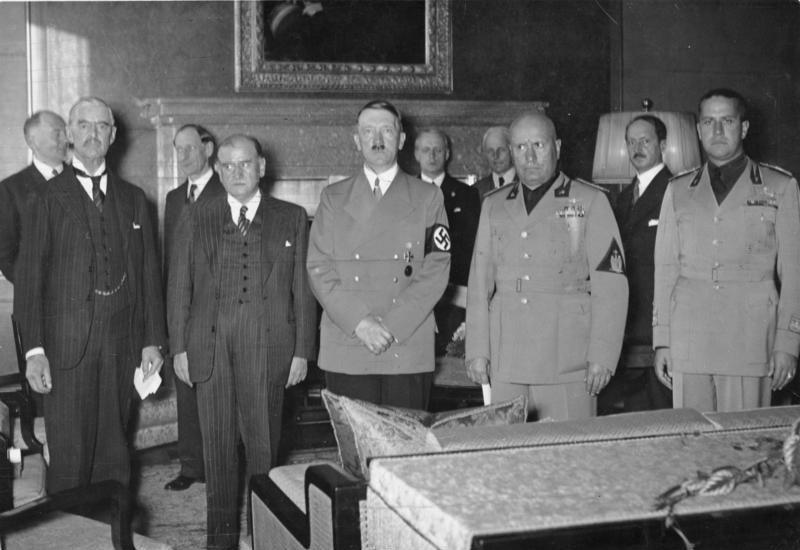 bundesarchiv_bild_183-rmnchener_abkommen,_staatschefs.jpg