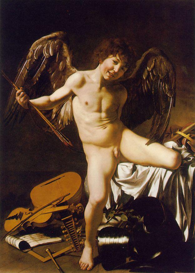 caravaggio-amor-vincit-omnia.jpg