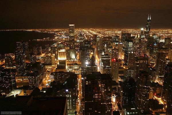 chicago-at-night.jpg