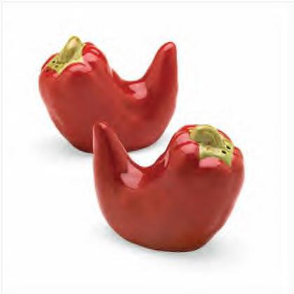 chillipeppers.jpg