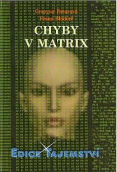 chyby-v-matrix.jpg