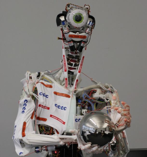 chytryrobot.jpg