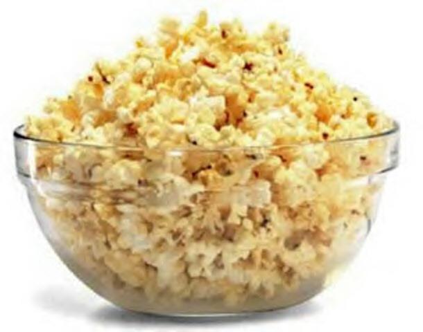corn(pop).jpg