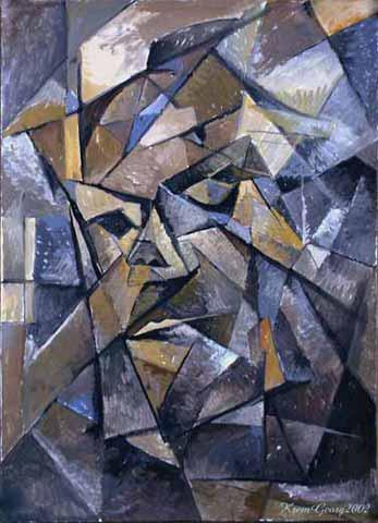 cubism-intencionality.jpg