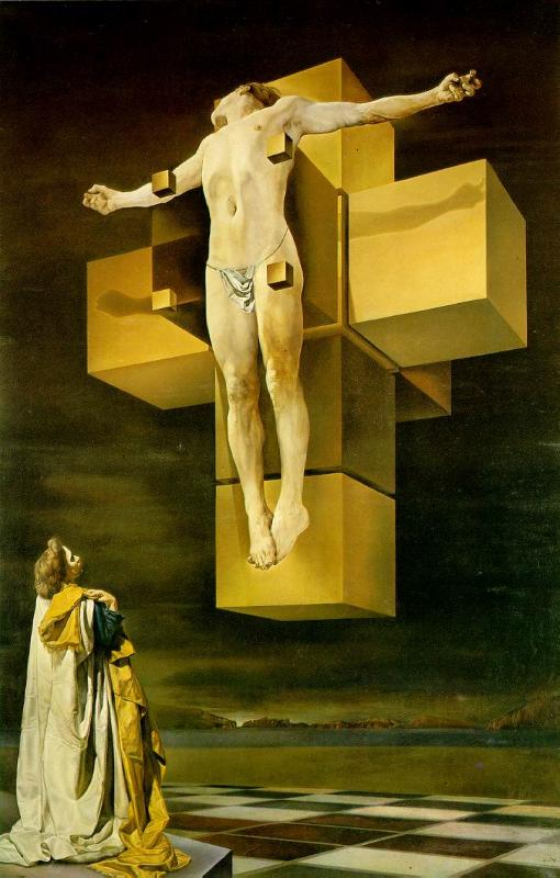 dali-crucifixion-corpus-hypercubus.jpg