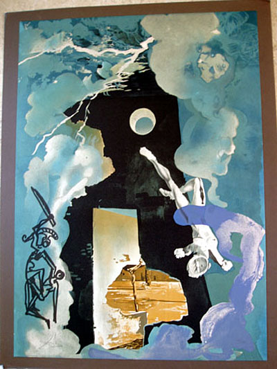 dali-the-eternity-of-love.jpg