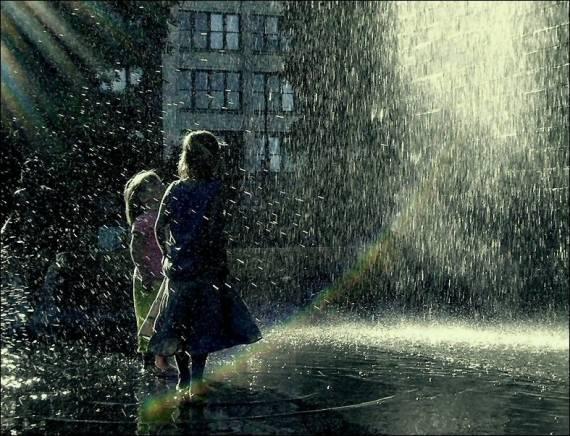 dancing-in-the-rain.jpg