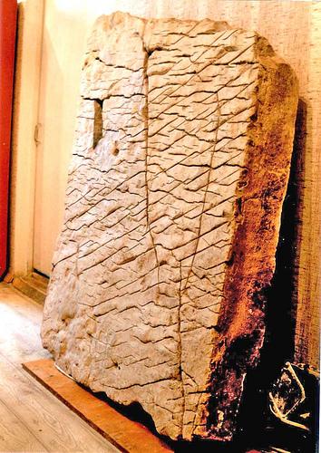 dashkin-stone.jpg