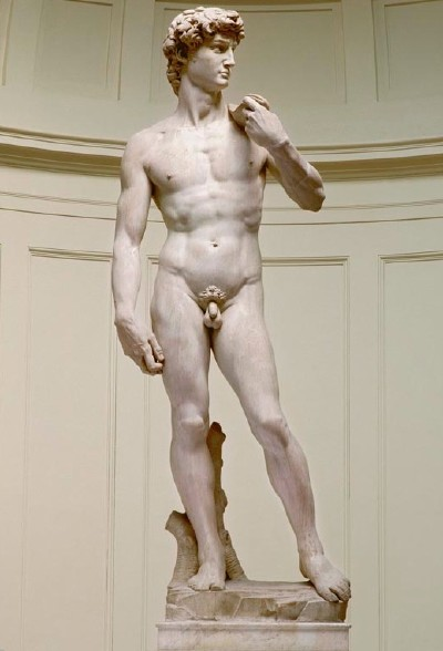 david-by-michelangelo.jpg