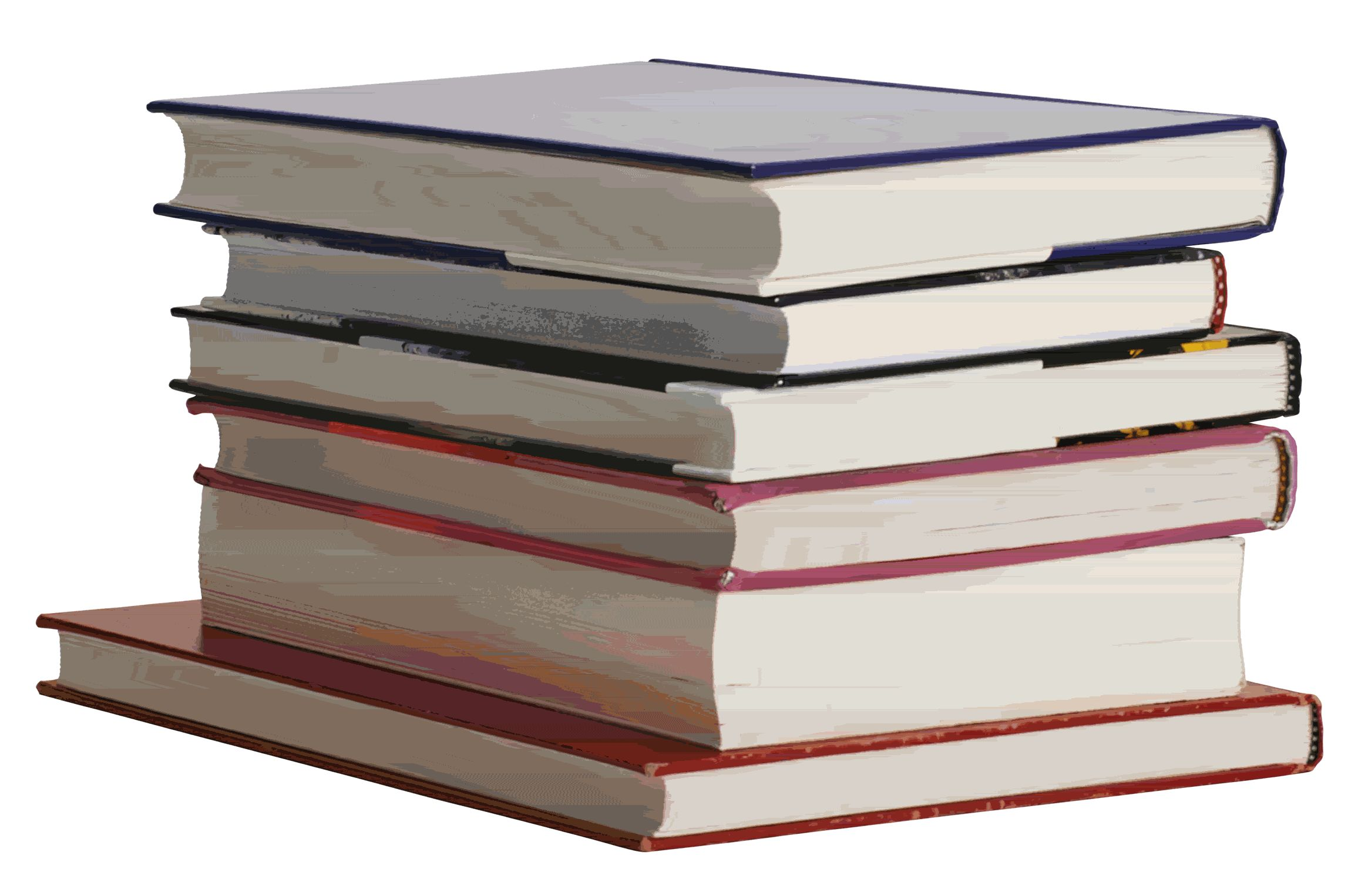 edbooks.jpg