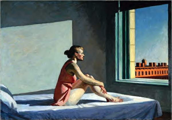 edwardhopper.jpg
