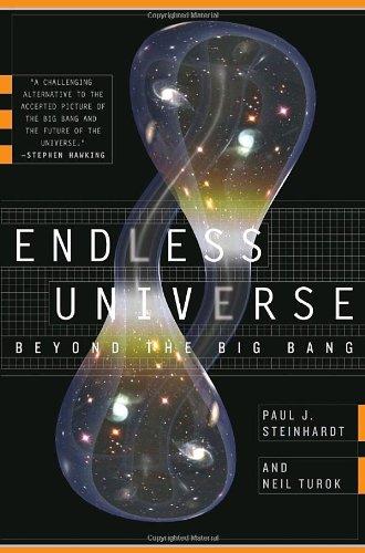 endless_universe.jpg