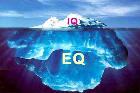 eq-and-iq.jpg