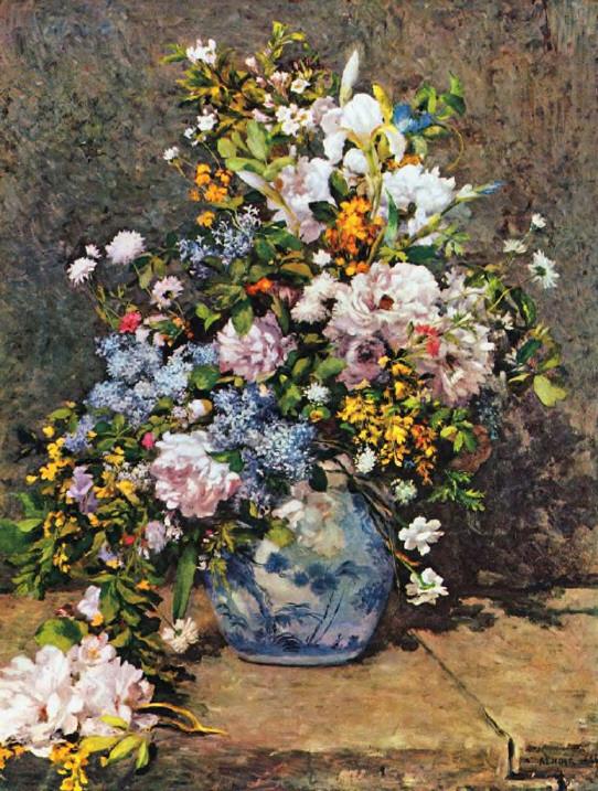 flowersarenoir.jpg