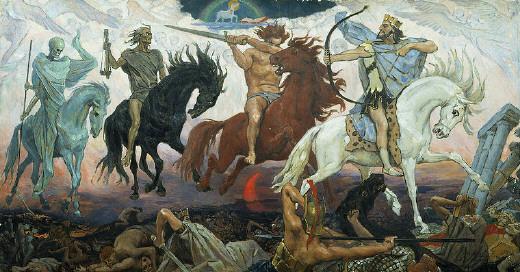 four-horsemen-apocalypse.jpg