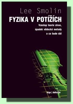 fyzika_v_potizich.jpg