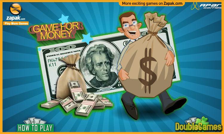 game-for-money.jpg