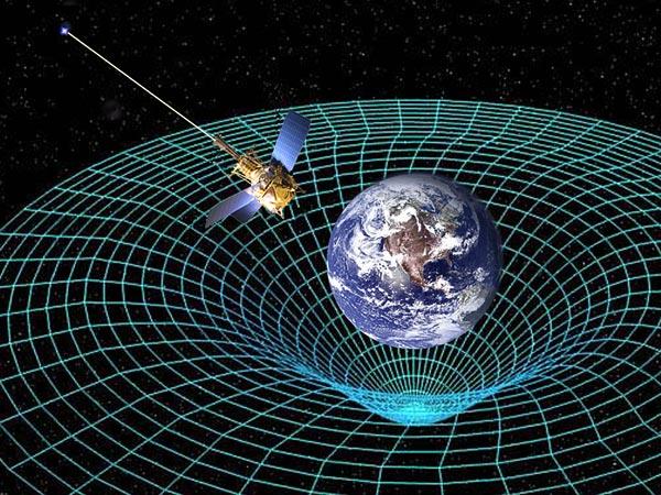 gravity-probe-confirms-einstein-theories-space-time.jpg
