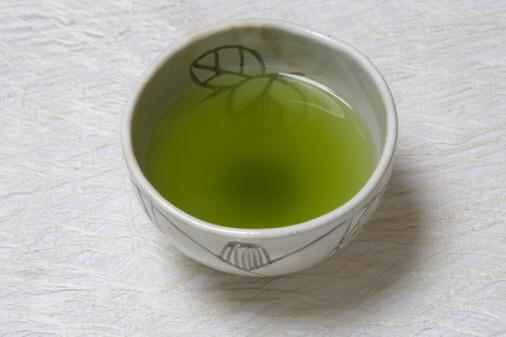 greentea.jpg