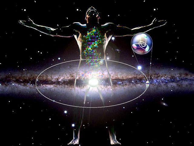 holoscience.jpg