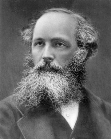 james-clerk-maxwell.jpg