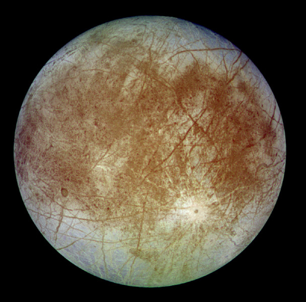 jupiter_s_moon_europa_earth_200_years.jpg