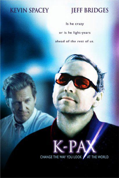 k-pax.jpg
