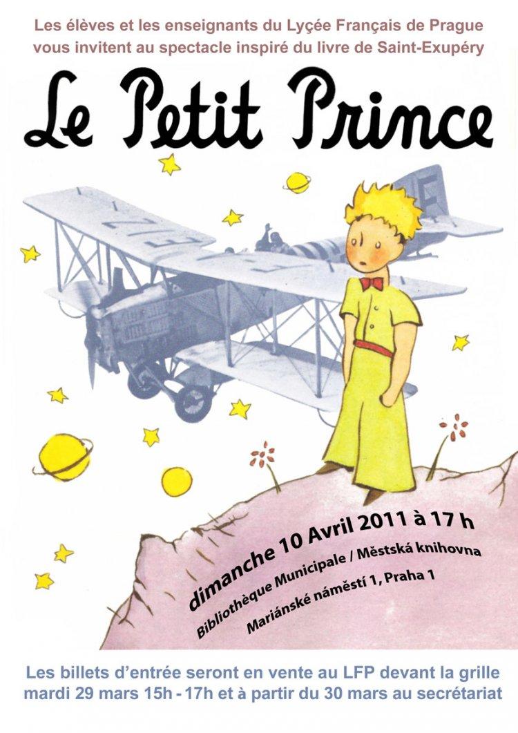 le_petit_prince.jpg