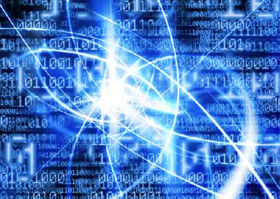 quantum-information-theory.jpg