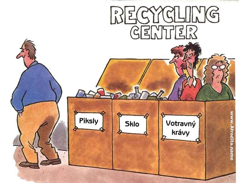 recycling_center.jpg