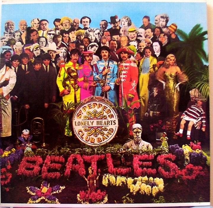sgt-peppers-lonely-hearts-club-band.jpg