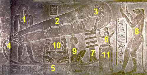 staroegyptska-zarovka.jpg
