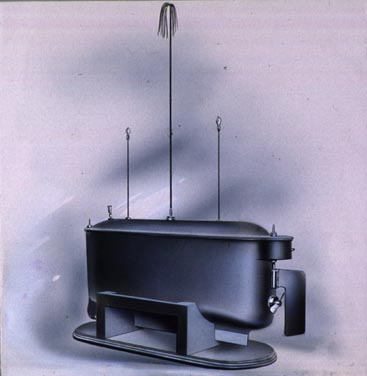 teleautomat.jpg