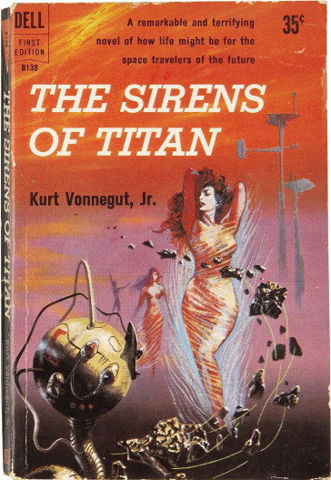 the-sirens-of-titan.jpg