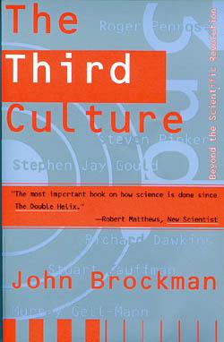 the-third-culture.jpg