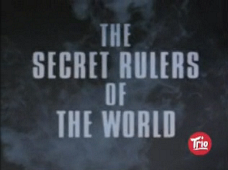 the_secret_rulers_of_the_world_mini.png