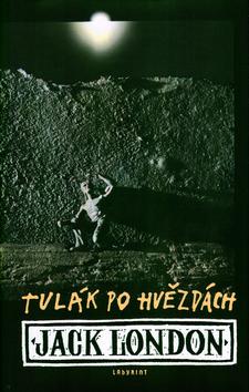 tulak_po_hvezdach.jpg