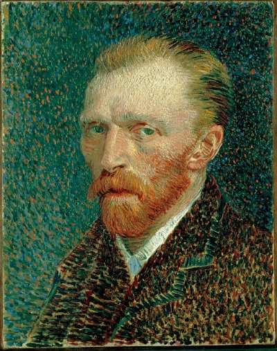 vincent-van-gogh-paintings-from-paris-5.jpg
