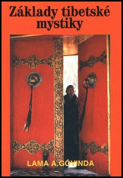 zaklady-tibetske-mystiky.jpg