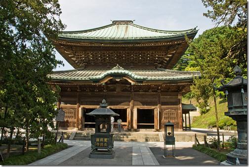 zen-temple.jpg